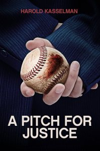 A Pitch for Justice cover Wed 05-07-14