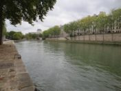 Seine for blog