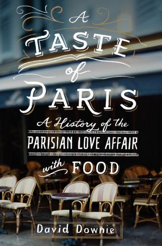A_Taste_of_Paris_cover