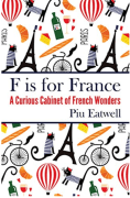 F is for France Kindle cover Sat 03-03-18