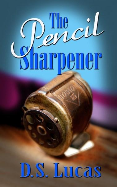 ThePencilSharpener_w11567_ib (1)
