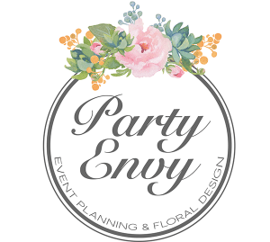 Party Envy Logo small
