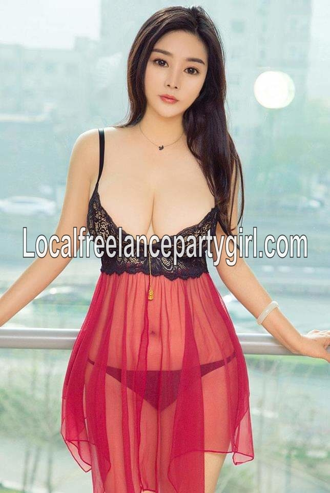 Male Escorts In Bangkok For Women Couples Ladies Females