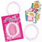 My Princess Pearl Bracelet