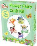 Flower Fairy Craft Kit