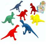 Mini Dinosaurs Set