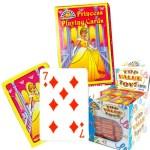 Princess_playing_cards