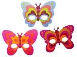 Butterfly Maks
