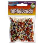 Alphabet_Beads