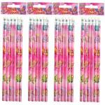 Butterfly Pencils