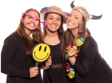 partybox photo booth clients 003