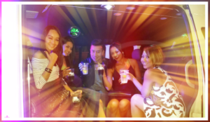 Party Bus Sg Hourly Booking