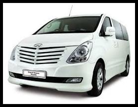 Singapore Maxicab 10 Seater Booking to Malaysia