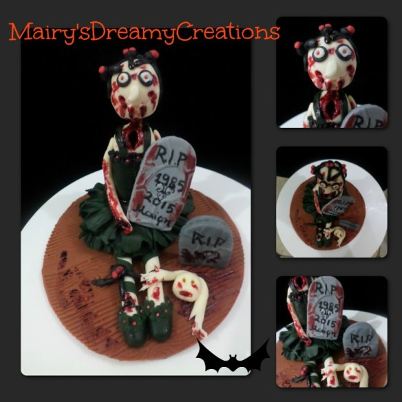 Mairy's Dreamy Creations