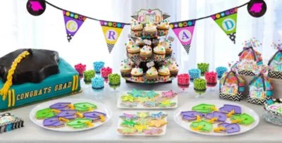 Types Cakes Different Occasions