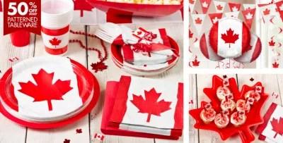 Printable Wedding Invitations Kits Canada