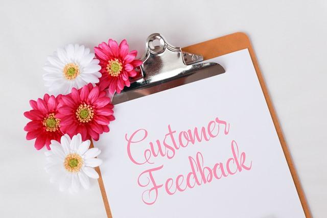 customer-feedback-copy