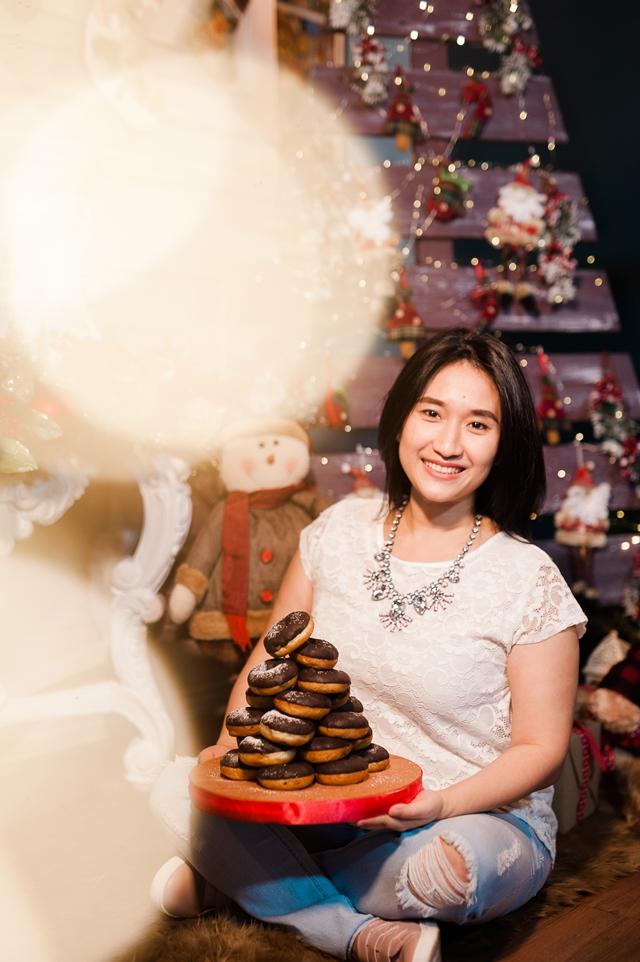 party doll manila 2018