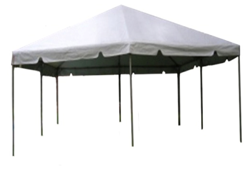 Tables · Chairs · Tents  sc 1 st  Party Down 4 Less & Tables Chairs u0026 Canopies/Tents
