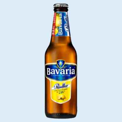 bavaria-radler-lemon