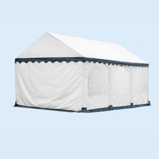 partytent4x6