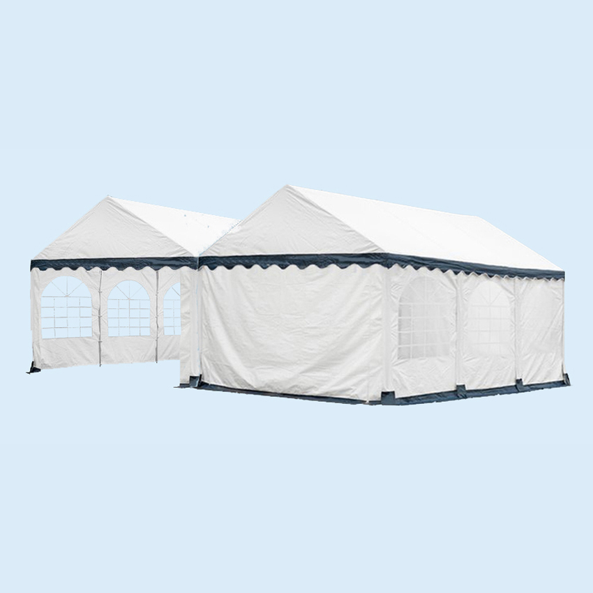 partytent6x7