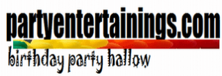 Affiliate Managers Affiliate Managers cropped party entertainings logo