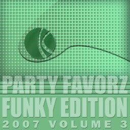 Funky-Edition-2007-v3