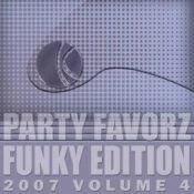 Funky Edition 2007 v4