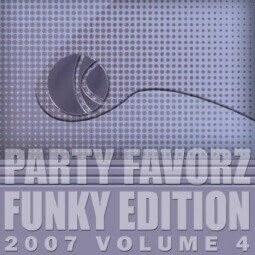 Funky-Edition-2007-v4