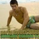 Summer Edition 2008 v1