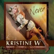 Never Maxi Review | Kristine W