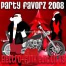 Electro-Funk Edition 2008 v9 (Take 1)