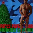 Holiday Edition 2008 v1
