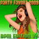 BPM Edition 2009 v4 (Take 3)
