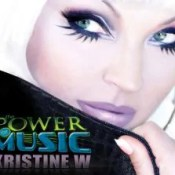 The Power of Music Review   Kristine W