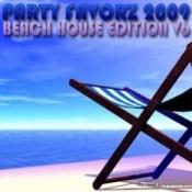 Beach House v