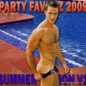 Summer Edition 2009 v1