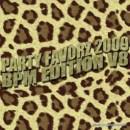 BPM Edition 2009 v8 | Take 1
