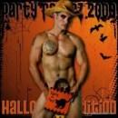 Halloween Edition 2009 v2