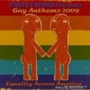Gay Anthems v1