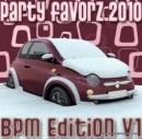 BPM Edition 2010 v1   Take 3