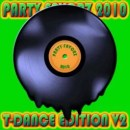 T-Dance Edition 2010 v2   Take 3