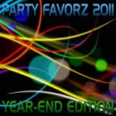 Year-end Edition 2011 v1 | Top Dance Hits of the Year