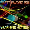 Year-end Edition 2011 v2 | Top Dance Hits of the Year