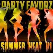 Summer Heat v1