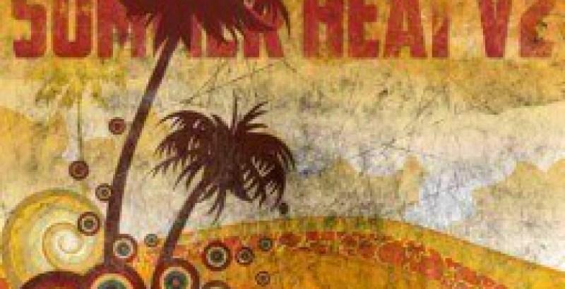 Summer Heat v2 240
