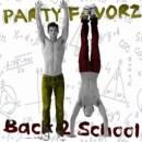 Back 2 School pt. 2