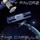 Time Capsule 2012 v1