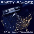 Time Capsule 2012 v2 | Top Dance Hits of the Year